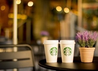 3 Delicious Starbucks Coffee Types Worth Trying