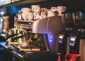 Buyer's Guide for Choosing a Coffee Maker