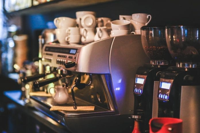 Buyers Guide for Choosing a Coffee Maker