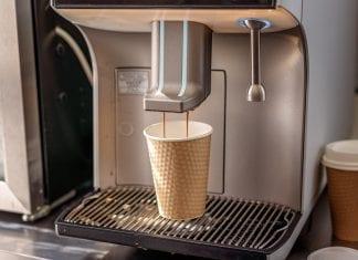 6 Best Espresso Machines under $1000 in 2021