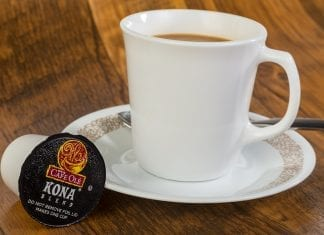 What is the Best Way to Brew Kona Coffee?