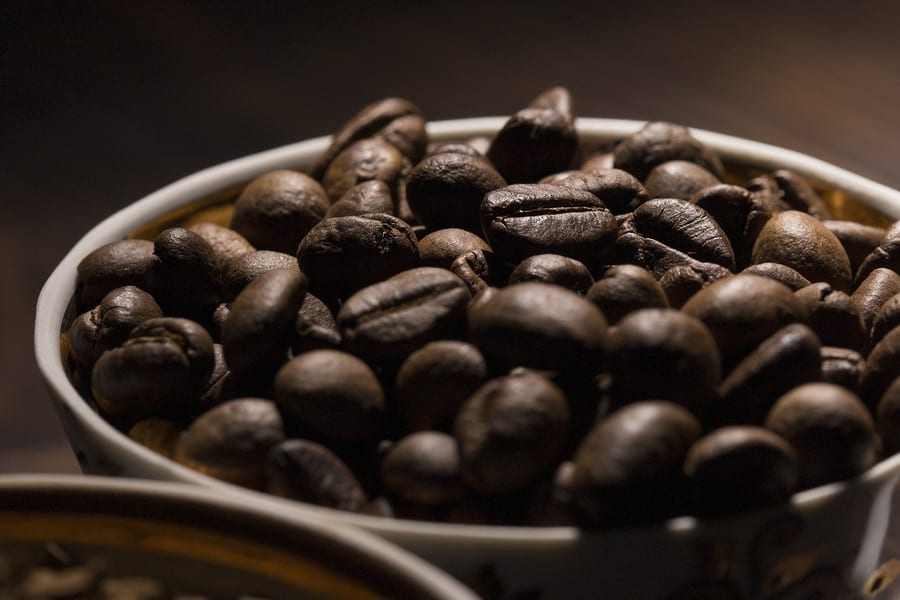 How to Make Coffee in a Coffee Urn