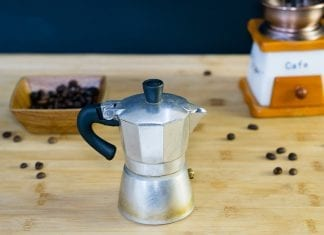 French Roast vs Italian Roast: Everything You Need to Know