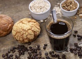 7 Best Brazilian Coffee Blends to Give Your Morning a Boost