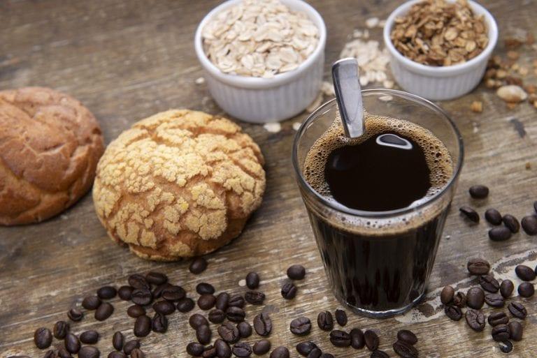 Best Brazilian Coffee