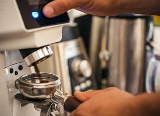 7 Best Commercial Espresso Grinders in 2020