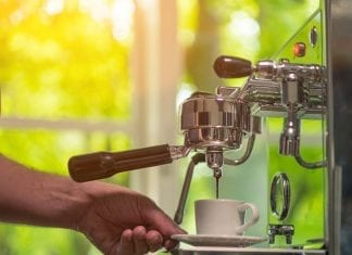 6 Best Espresso Machines under $500 to Buy in 2021