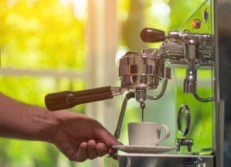 8 Best Espresso Machines under $500 That Actually Don't Suck