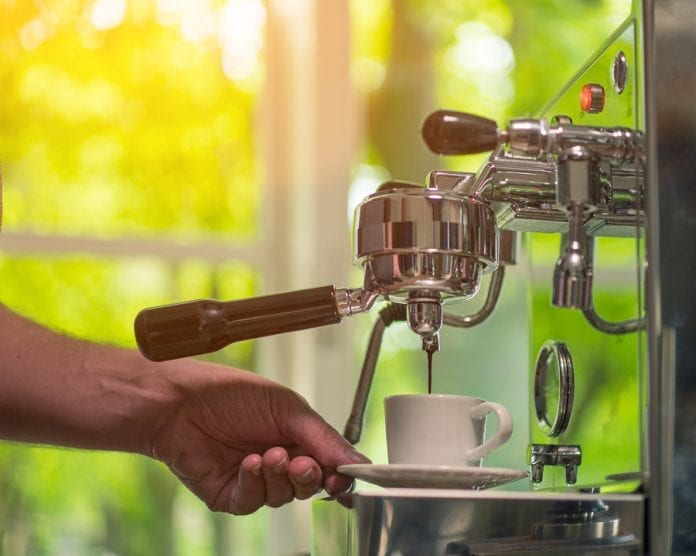 Best Espresso Machines under $500
