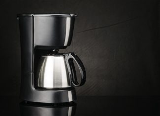 5 Best Non-Toxic Coffee Makers You Can Buy in 2020