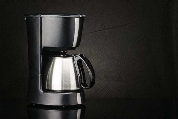 Best Non Toxic Coffee Maker