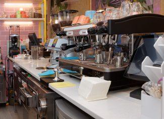 8 Best Commercial Espresso Machinesin 2020
