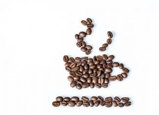 What is the Most Widespread Type of Coffee?