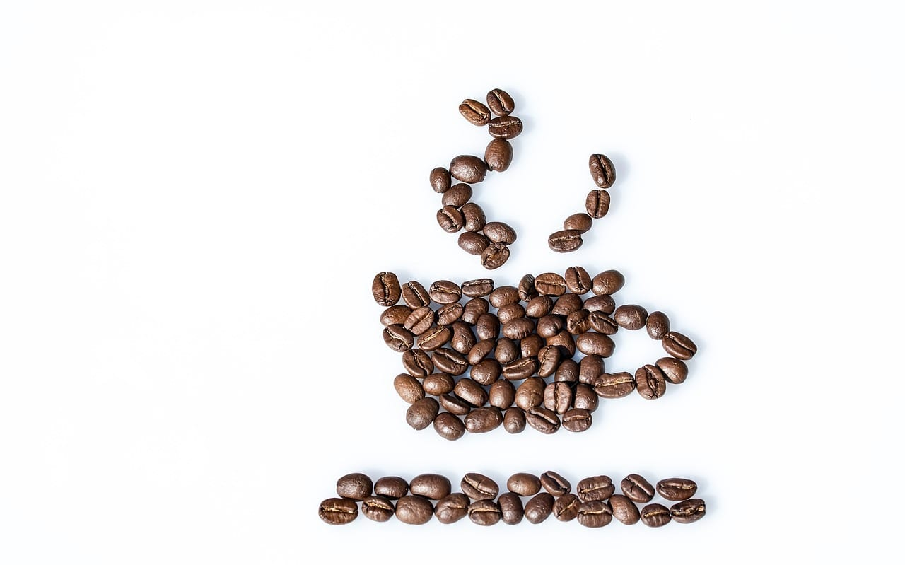 What is the Most Widespread Type of Coffee