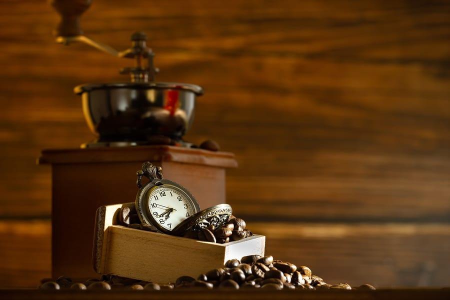 Best Manual Coffee Machines under $500