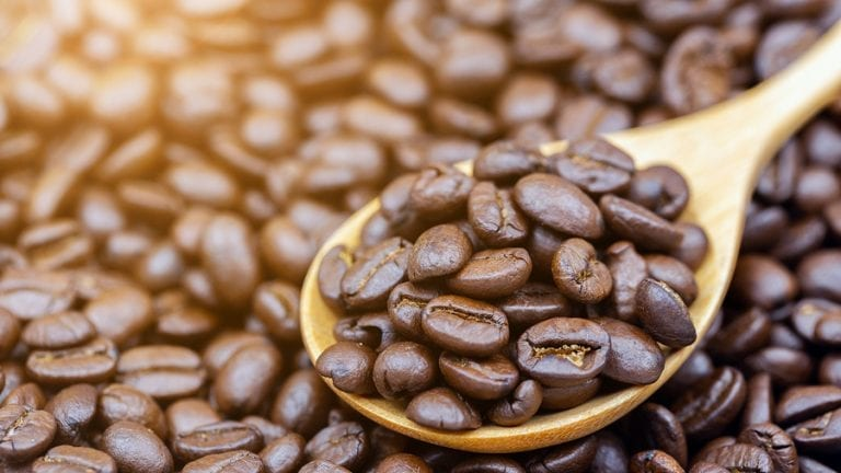 What is the Difference Between Light and Medium Roast Coffee?