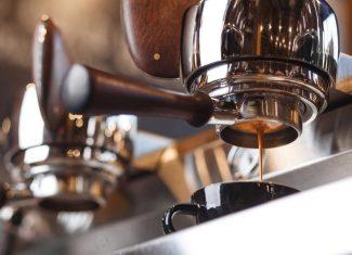 8 Best Semi-Auto Espresso Machines under $2000