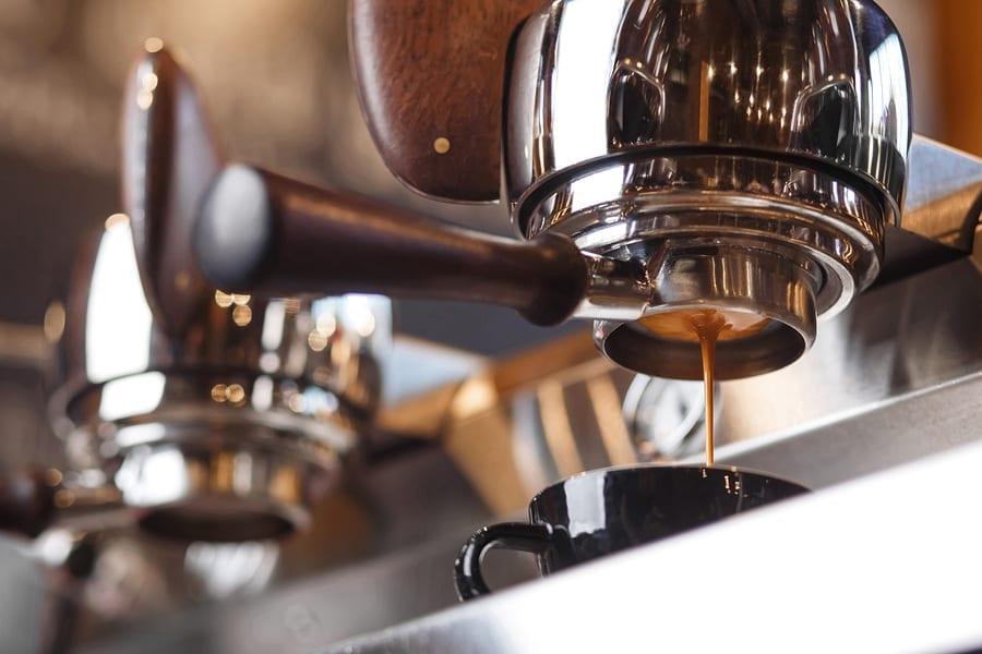Best Semi Automatic Espresso Machine under $2000