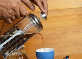 French Press vs Drip: Everything You Need to Know