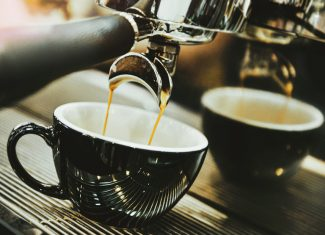 Why are Espresso Machines So Expensive?