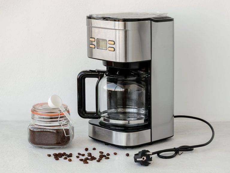 Best Drip Coffee Makers