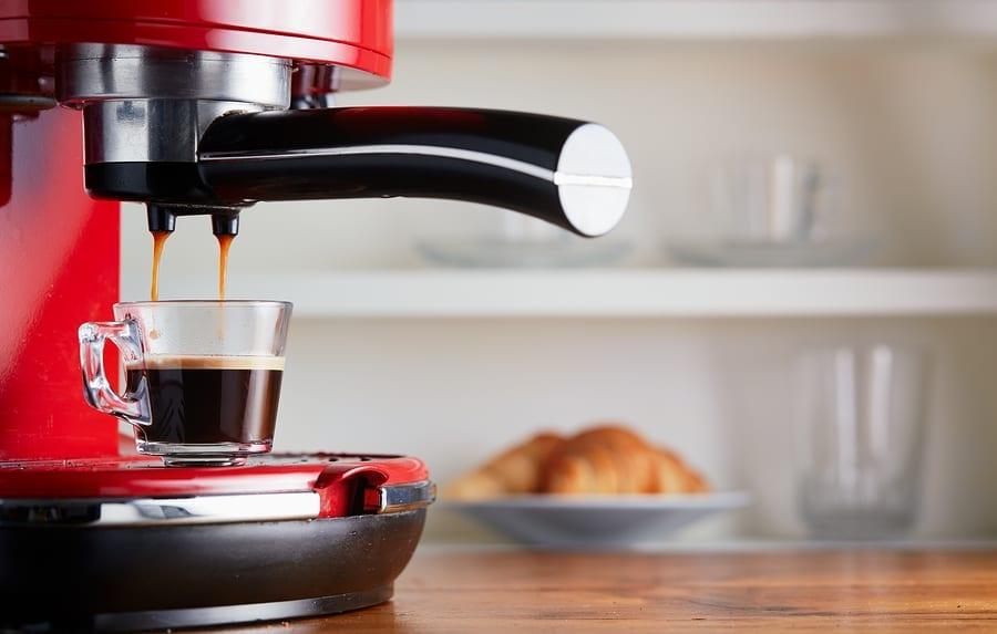 Best Latte Machine under $200