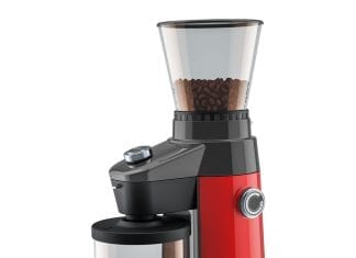 7 Best Rated Burr Coffee Grinders
