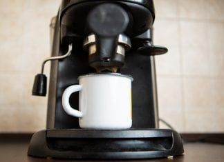 6 Best Rated Single Cup Coffee Brewers