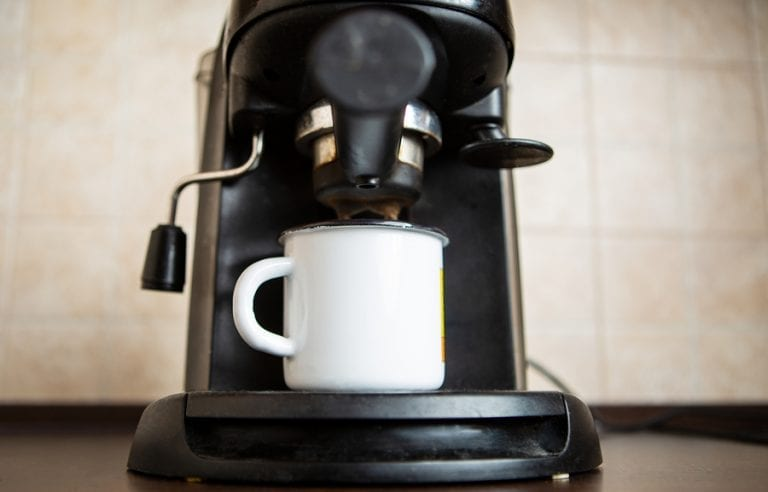 Best Rated Single Cup Coffee Brewer