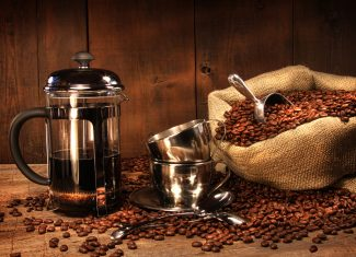 8 Best French Press Coffee Makers in 2020