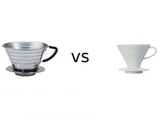 Kalita Wave vs V60: Which is Better?