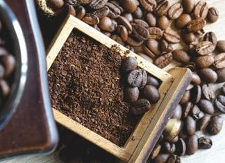 5 Best Coarse Ground Coffee for French Press