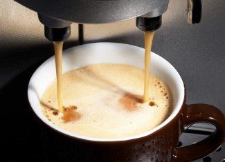 5 Best Espresso Machines over $1000