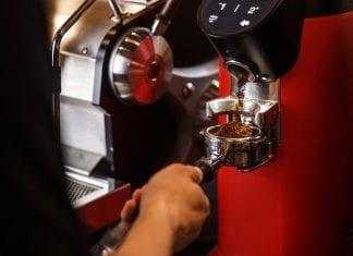 5 Best Commercial Coffee Grinders