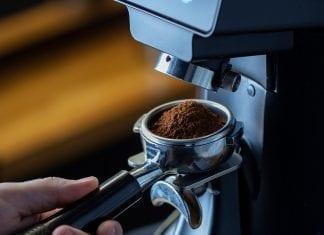 6 Best Coffee Grinders under $100