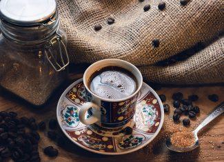 Breville Infuser Espresso Machine Review