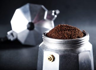 5 Best Non-Plastic Coffee Makers You Can Buy in 2021